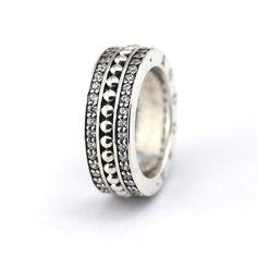 Rose Gold US 9 skoqjFQSen Boutique Accessory Gift Rings 3Pcs//Set Infinity 8 Cross Cubic Zirconia Slim Engagement Ring Charm Jewelry