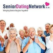 100 free dating site for seniors