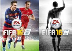 Play Station 4 FIFA 16 at at Lowest Price at Rs. 3999 Only - Best Online Offer