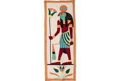 Egyptian Tapestry II