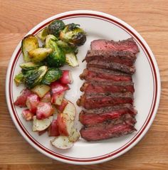 Servings: 2INGREDIENTS 1 14-ounce New York strip steak (or other steak of good quality)2 tablespoons coarsely ground black pepper 2 teaspoons kosher salt1 tablespoon vegetable oil 2 tablespoons butter, divided1 cup heavy cream ⅓ cup brandy or cognac1 tablespoon Dijon mustard PREPARATION1. Liberally season steak with salt and coarsely ground black pepper, being sure to generously coat the entire surface of the meat. Using your hands, press the seasoning into the meat create an even coating…