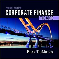 Pdf download feedback control of dynamic systems 7th edition corporate finance the core 4th edition berk and demarzo solution manual fandeluxe Choice Image