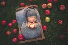 Newborn wrap Newborn wraps for photography newborn photo