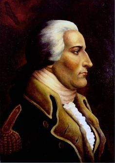The Notorious Benedict Arnold Benedict Arnold was born on January 14, 1741, in Norwich, Connecticut. His mother came from a wealthy family, but his father squandered their estate. As a young man, Arnold apprenticed at an apothecary business and served in the militia during the French and Indian War (1754-63).
