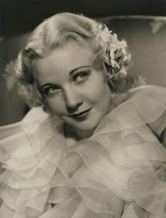 Una Merkel (December 10, 1903 – January 2, 1986) was an American Stage, Film & Television Actress from 1923 – 1966