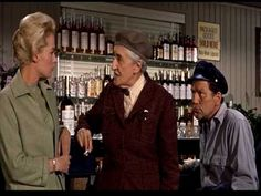 """""""I keep telling you this isn't a few birds!""""  """"Look at the birds of the air!!!"""" -The Birds, 1963"""