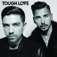 Tough Love Ft Jessica Wilde - My Everything by Tough Love. on SoundCloud
