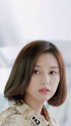 Pin oleh さ di キムジウォン Korean Actresses, Korean Actors, Korean Beauty, Asian Beauty, Decendants Of The Sun, Kim Ji Won, Song Hye Kyo, Korean Celebrities, K Idols