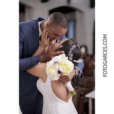 fotogarces@fotogarces #fotografía #social #fotossociales #fotogarces #estudios #bodas #colombia #familias #Strobist #Nophotoshop, Fotogarces.com - FOTÓGRAFO SANTIAGO GARCÉS, Fotogarces.com  +  Diegoalzate.com < FOTOGRAFÍA SOCIAL, Fotograces.com Para @Diegoalzatefotografo. Para ver más visita Fotograces.com @Zulaperez @libermanurango #kingkong #volleyball