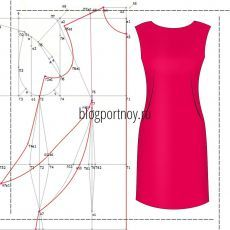Dress Tutorials Sewing Tutorials Sewing Hacks Sewing Projects Princess Line Modelista Sewing Paterns Pattern Making Pattern Cutting Sewing Paterns, Dress Sewing Patterns, Clothing Patterns, Sewing Hacks, Sewing Tutorials, Short Sleeve Dresses, Dresses With Sleeves, Work Dresses, Make Your Own Clothes