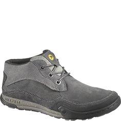 Merrell Mountain Kicks Men's Casual Shoes (7.5 M in Castlerock)
