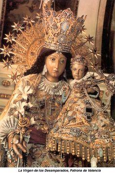 Juan Pablo II: Culto y devoción a la Virgen María