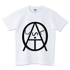 rOgo   デザインTシャツ通販 T-SHIRTS TRINITY(Tシャツトリニティ)