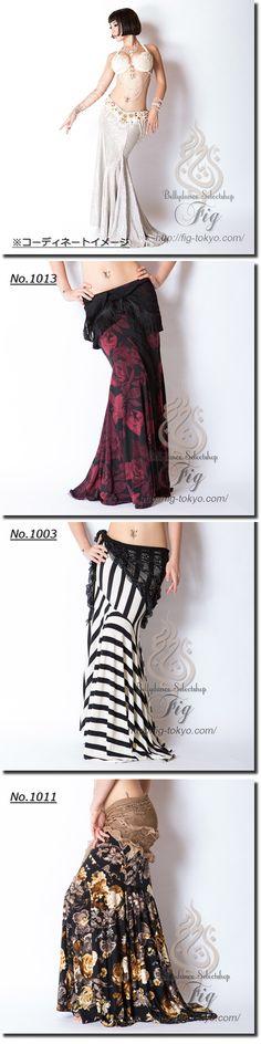 Mermaid Skirt / Miya Miya / Fig Belly Dance #miyamiya #figbellydance…
