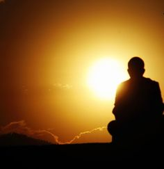 Spirituality Comes to Reality