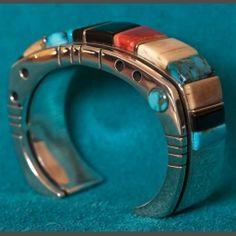 Small Size Turquoise Bracelets