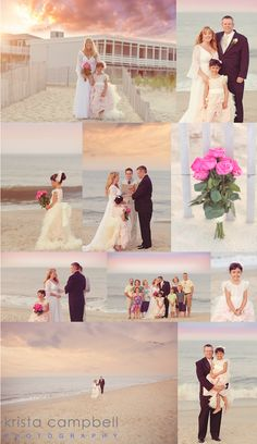 Wedding Photographers in Northwest Arkansas | Northwest Arkansas Photographer Krista Campbell Photography