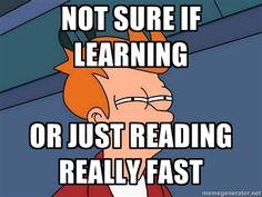 ' meme for assessing social media workshop v 2 :) Law School Memes, Nursing School Memes, College Memes, School Humor, College Life, Nursing Schools, University Memes, University Life, Funny Memes