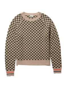 Check It Out, Crushes, Men Sweater, Pullover, Sweaters, Fashion, Moda, Fashion Styles, Men's Knits