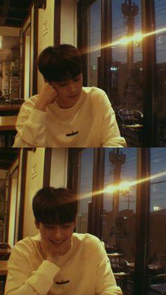 Suho, Cha Eunwoo Astro, Astro Wallpaper, Handsome Korean Actors, Cute Korean Boys, Boyfriend Pictures, Kdrama Actors, Minhyuk, Lee Min Ho