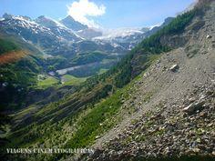 Suíça: Zermatt e a Montanha Matterhorn ~ Blog Viagens Cinematográficas