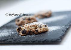 I biscotti di Nonna Adriana | Flickr - Photo Sharing!
