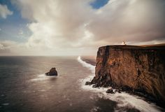 The Norwegian landscape photographer Martynas Milkevicius 13
