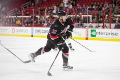 Kris Versteeg reportedly signing PTO with Oilers = Former Chicago Blackhawks forward and two-time Stanley Cup champion Kris Versteeg saw his plans to play overseas in Switzerland this year cut short by a mysterious insurance issue – so he's headed back to.....