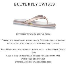 47baae72b67b Fab Flip FlopsFab Ballet Flats and Ballerinas · Butterfly Twists Penelope -  Black ...