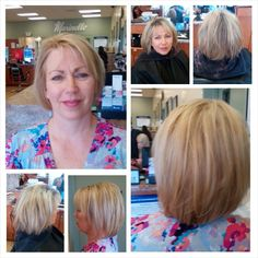 Highlights and color