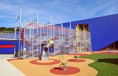 The toy Museum in Moirans-en-Montagne op 20 minuten