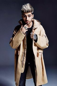zayn malik photoshoot sunday times culture magazine photographe sexy hot canon one direction beau 3