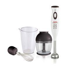 Tefal Masterblend 550 W Blender Seti :: Marketinden Al