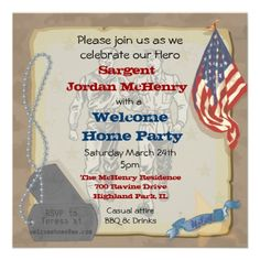 Https Www Pinterest Com Texasbeachygal Military Welcome Home Party