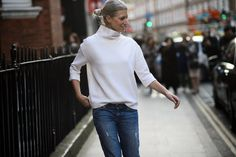 london-fashion-week-lfw-fall-2015-street-style-wmag-adam-katz-sinding-sarah-harris