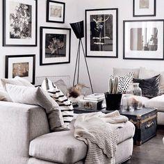 "@stylelimelight's photo: ""#interior #inspiration """
