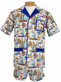 15 Best Men S Cabana Jackets Images Cabanas Beach