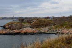 Archipelago, Helsinki, World Heritage Sites, Great Photos, Finland, Photo Credit, Group, Photo And Video, Check