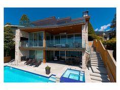 604 Cribs: $7.6M House On The Beach