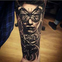 kol dövmeleri erkek arm art tattoos for men Cool Tribal Tattoos, Dope Tattoos, Tribal Tattoo Designs, Arm Tattoos, Body Art Tattoos, Sleeve Tattoos, Celtic Tattoos, Small Tattoos, Tattoo Manche