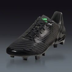 22 Best soccer shoes images  9a3a0ec9d641c