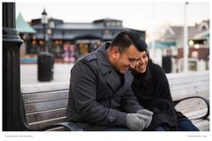 """As the saying goes, """"Today's little moments become tomorrow's precious memories,"""" we were more than happy to help Mauricio and Priya capture one of their most important milestones as a married couple."""