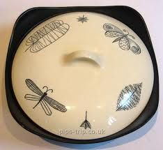 midwinter pottery - Google Search