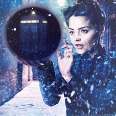 doctor who and clara | Doctor Who for Whovians! Clara Oswald