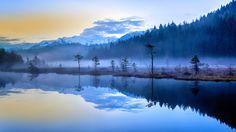 Pian gembro regional reserve, italy | Country: United States United Kingdom Deutsch Canada Australia France ...
