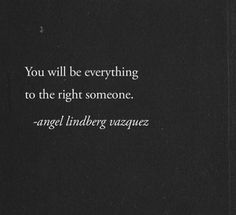 Love Quotes Life Quotes See More Good Vibes Meaning . Now Quotes, Words Quotes, Wise Words, Quotes To Live By, Life Quotes, Sayings, Qoutes, Quotes About Real Love, Someday Quotes