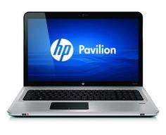 HP HDX X18-1014TX Premium Notebook Quick Launch Buttons Treiber Windows XP
