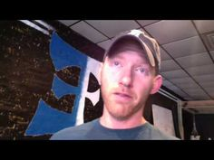 In this video Kevin talks about…homemade equipment and a look inside Kevin's gym EcoFit. Find more on our website: http://www.ecofitmobile.com Also … 									source     ...Read More