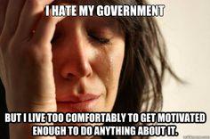 A little sad but pretty true!