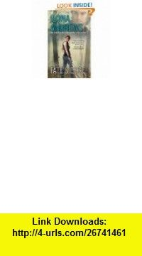 Gunmetal Magic (Alphas) (9780425256138) Ilona Andrews , ISBN-10: 0425256138  , ISBN-13: 978-0425256138 ,  , tutorials , pdf , ebook , torrent , downloads , rapidshare , filesonic , hotfile , megaupload , fileserve